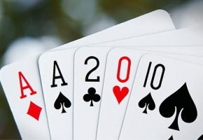 Top UK Poker Sites