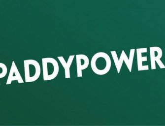 Paddy Power Freebet: £30 for Sports