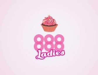 Enter 888 Ladies and Bingo promo code 2018 for welcome bonus