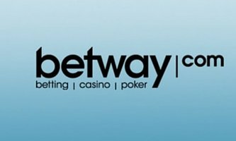 200% Poker Bonus with the Betway Promo Code