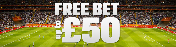 Coral sportsbook promo code 2013