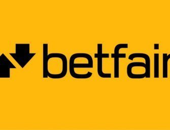 Why Gamble at Betfair? Sportsbook, Poker, Casino & Games