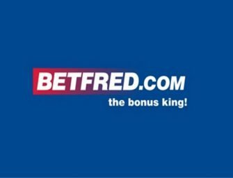 Betfred Mobile: options for playing on-the-go