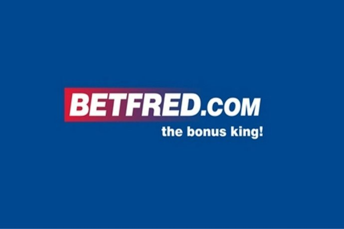 Betfred Mobile Review 2019