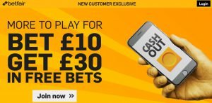 Betfair-Free-Bet