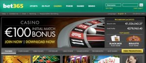 casino-screenshot-bet365