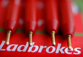 Ladbrokes promo code 2016: Matched free bet of up to £50