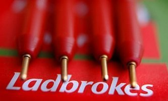 Ladbrokes promo code 2019: for new customers