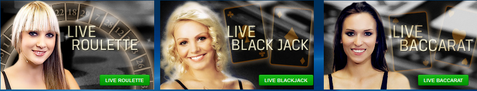 Coral casino promotion code