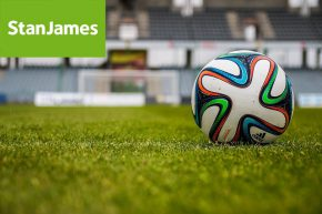 Stan James – the Home of Football Bettors
