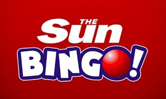 Sun Bingo Bonus Code 2020: Get the Latest Offers