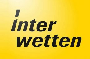 Learn to Bet With This Introduction to Interwetten