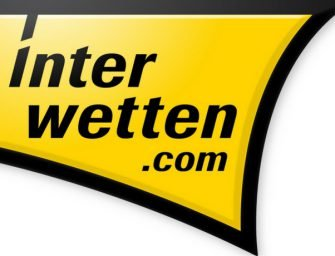 All the Best Interwetten Promotions & Offers Explained