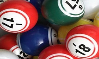 Endless Deposit Bonuses with the Brits Bingo Promotion Code
