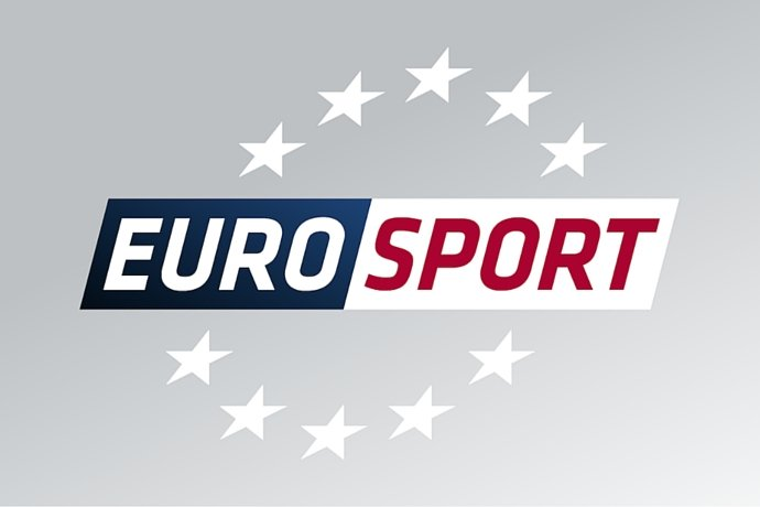 EurosportBet Closes its Doors to UK Customers