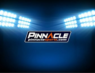 Look for Better Odds with Pinnacle.com