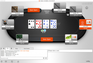 partypoker-table5578b1a113cbf