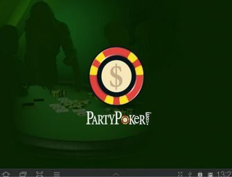 See What the Fuss is About at Party Poker