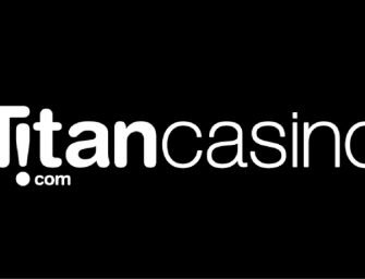 Real Review for the Titan Casino Online