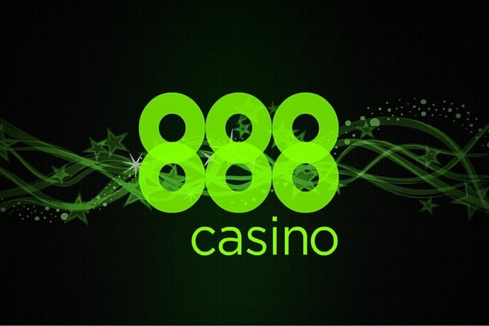 888 – Register for A Real Casino Experience