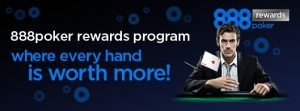 888poker rewards