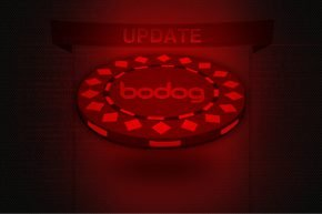 All You Need to Know About Bodog Registration