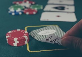 Poker Rooms with No Deposit Bonuses