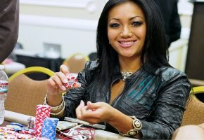 Where to Play Poker for Ladies