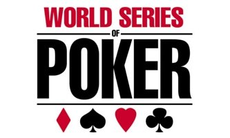 WSOP – Video of the main event
