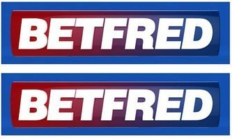 Betfred Promotions for New Members in 2020