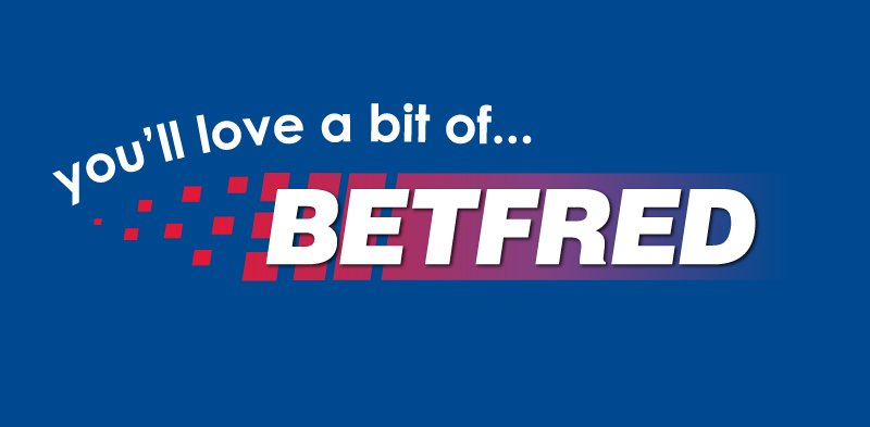 Betfred review 2019