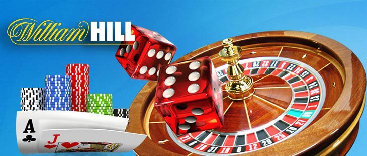 william hill online casino online gming