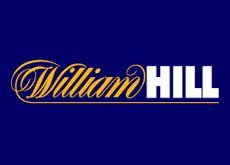 william hill promotional code
