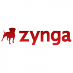 zynga casino e1355845909825 Zynga Slingo for real money