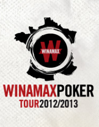 Winamax Poker Tour 2013