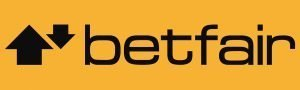 BETFAIR_LOGO_YELLOW-2-1-