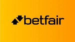 Betfair-yellow