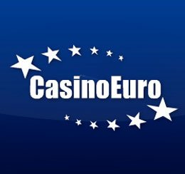 casinoeuro .