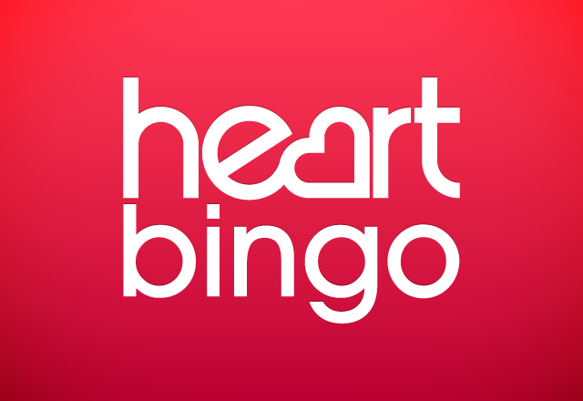 Get extra spins with the latest Heart Bingo Promo Code 2019