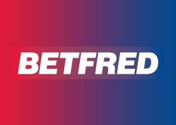 Betfred Legal Countries: Is Betfred Legal in Your County?