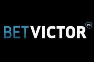 Superb Promotions at BetVictor Sportsbook & Casino