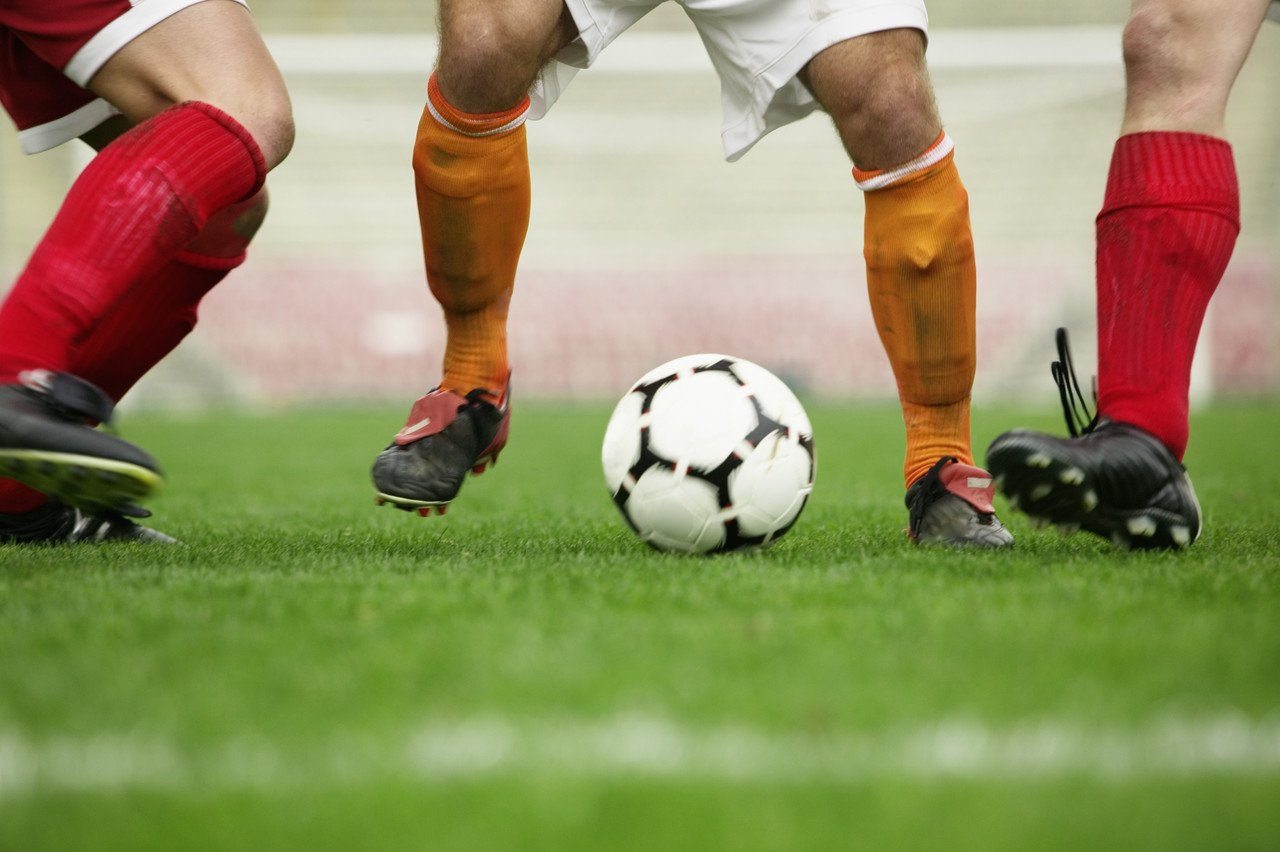 soccer betting sites top sportbooks