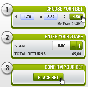 bet770 promotion code