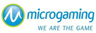 microgaming network
