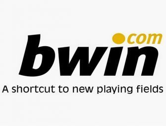 The Best Bwin Promotions