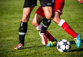 Top 7 Best Websites for Football Betting