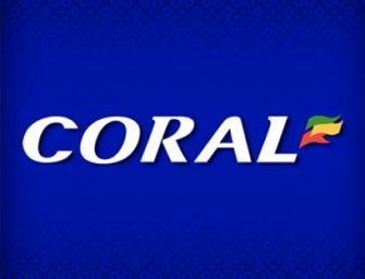 Check Out the Promotions on Offer at Coral.co.uk of 2019