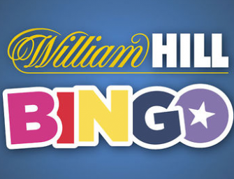 £25 of Free Bingo & 7 Days of Free Games – William Hill Bingo Promotional Code