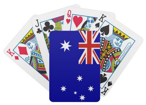 Gambling act fees 50 casino star