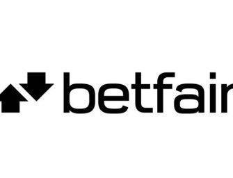 Betfair Refer a friend : how to get a referral code